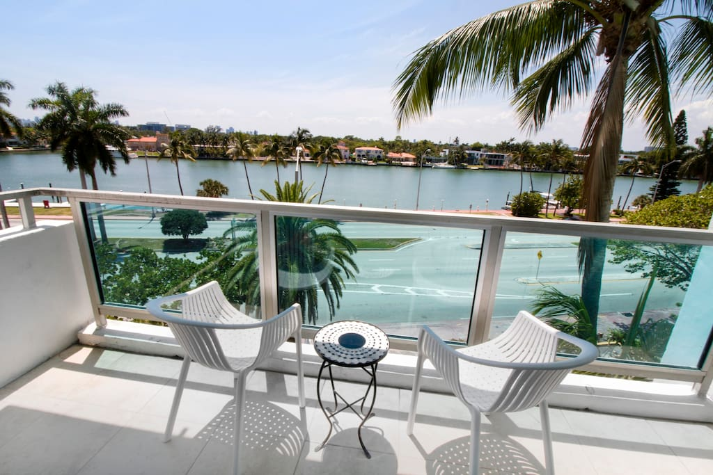 Miami beach 8 guests 3 bedroom suite 21 serviced apartments for rent in miami beach florida 2 bedroom suites south beach miami florida