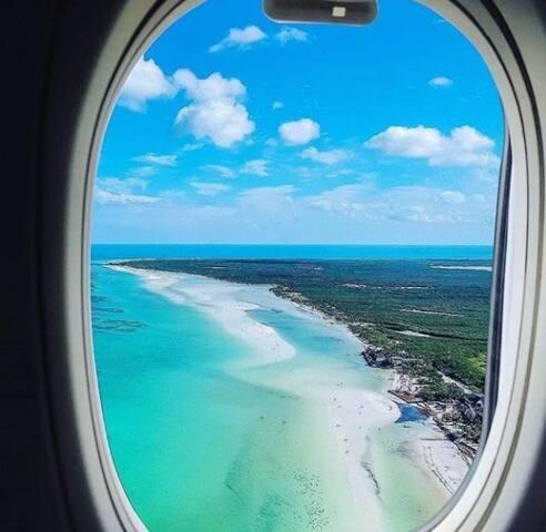 Departamento en la Zona Hotelera Cancun