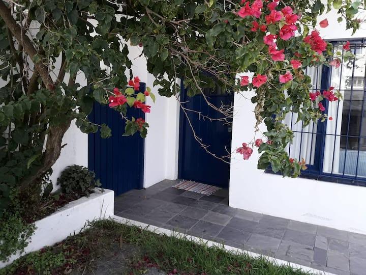 Apartamento/Casa Punta del Este