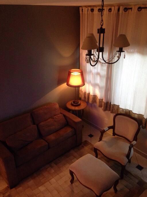 Sala de estar (2).
