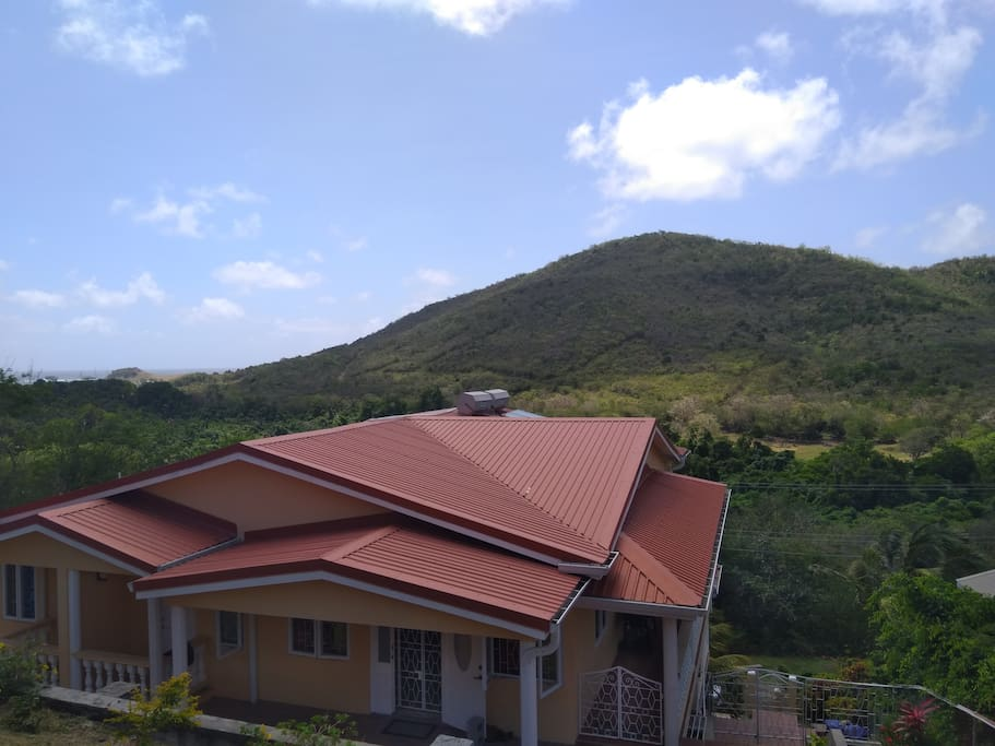 View of Home 1
