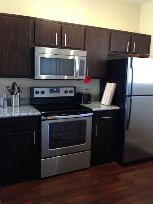 1 Bedroom 20 Mins To Laguna Beach Flats For Rent In Mission Viejo California United States
