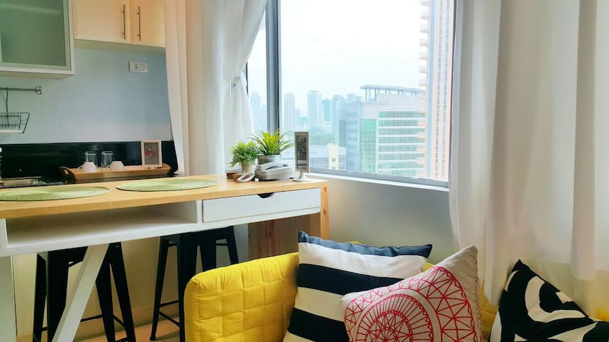 CHEAP FINDS! Fresh Bohemian Studio - Taguig