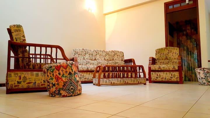 Holiday Home - Galle