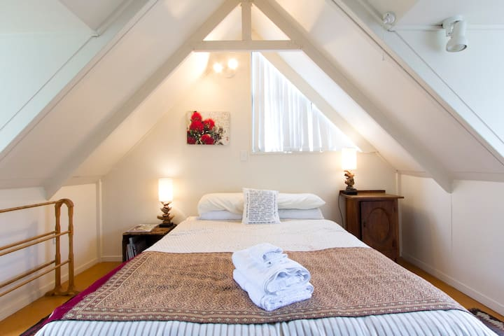 Pinot Lodge Holiday Home - West Melton - Ev