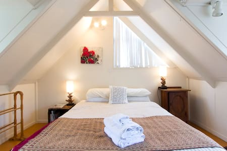 Pinot Lodge Holiday Home - West Melton