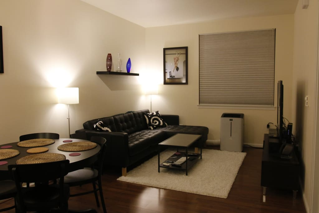 luxury 1 bedroom in uptown oakland apartments for rent in oakland california united states
