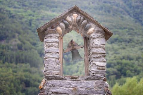 "Casa San Cristoforo - ""Studio"""