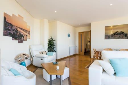 Lavra Beach Guest House - Lavra - 公寓