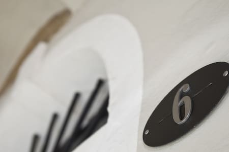ViaCavourSei b&b palazzo storico - Portogruaro - Bed & Breakfast