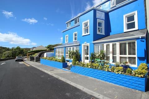 Blue Quay 14