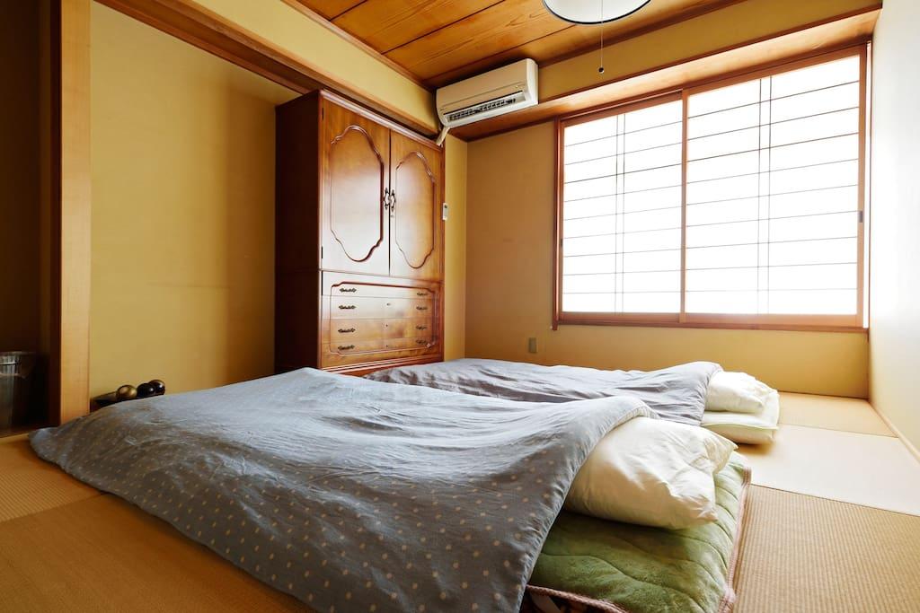 Easy Access To Kyoto  Nara And Kix -  U501f U308a U3089 U308c U308b U4e00 U8ed2 U5bb6