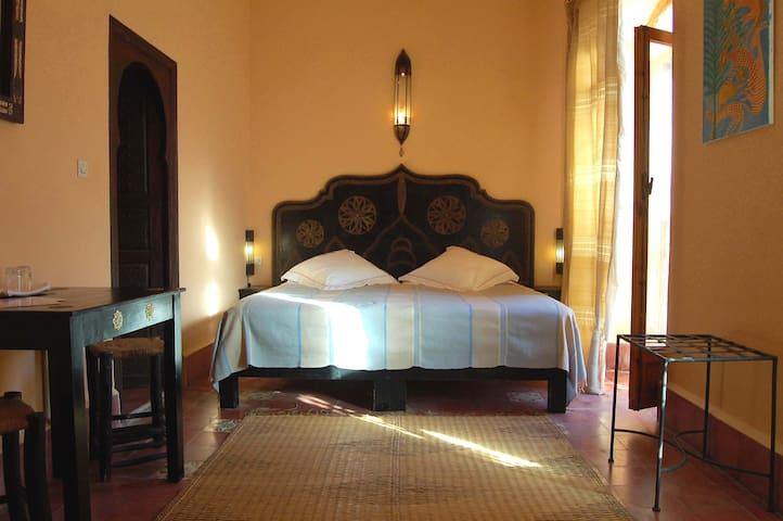 Villa Garance - Essaouira - Bed & Breakfast