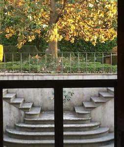Pian de Giullari Suite - Firenze