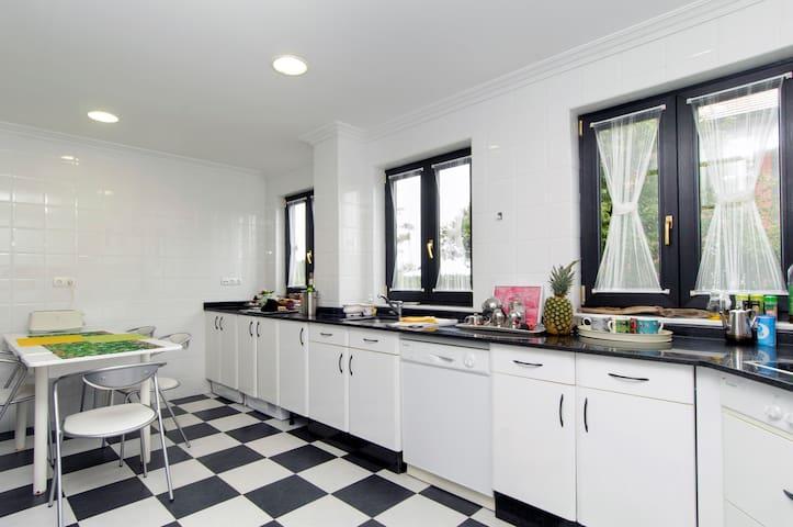 Casa con estilo cerca de Somo playa - Somo - Bed & Breakfast