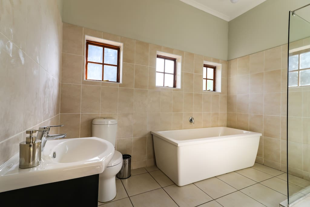 Loxley Suite