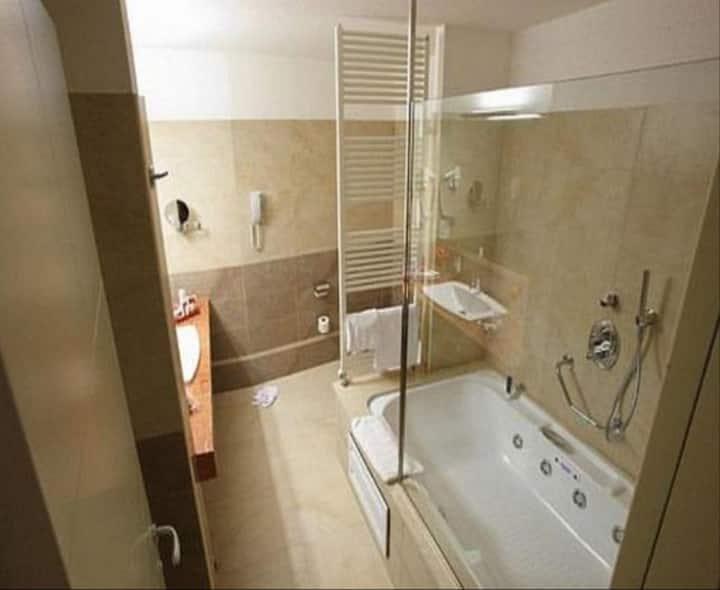 Home2 Suites By Hilton Birmingham