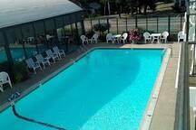 Holly Tree Resort - 1BR/2BA - Jun 27-Jul 4, 2020
