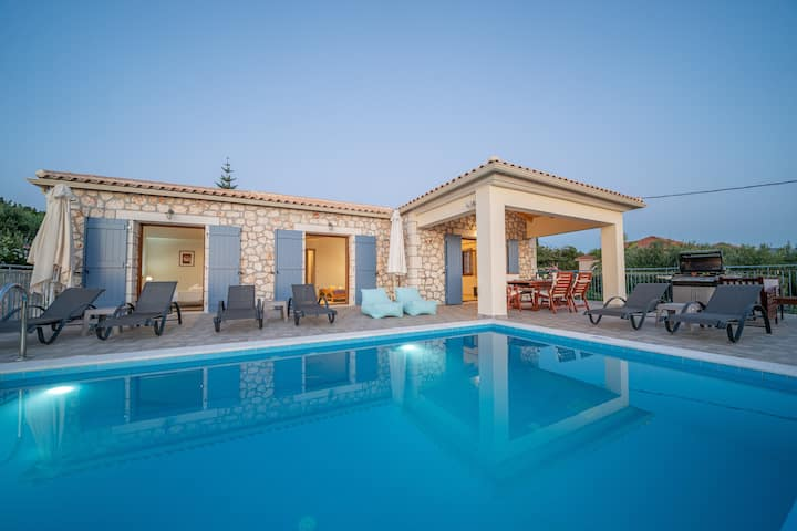 Villa Annita