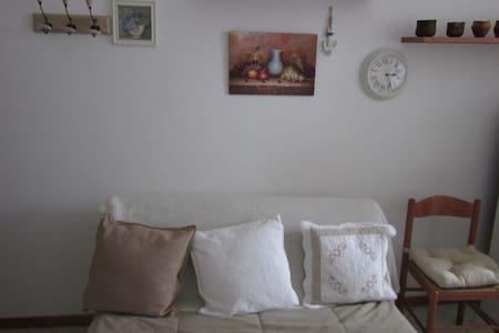 appartamento vicinissimo al mare - Igea Marina