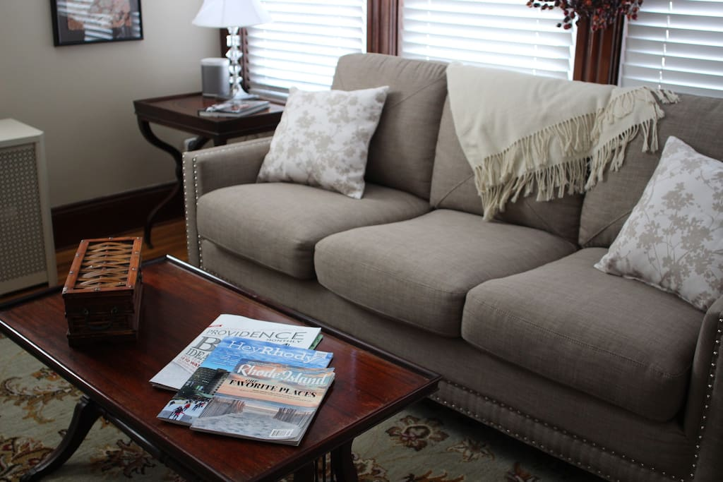 Apartments For Rent In East Side Providence Ri