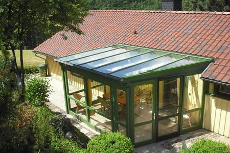 Extertal 10913.1 - Extertal - Villa