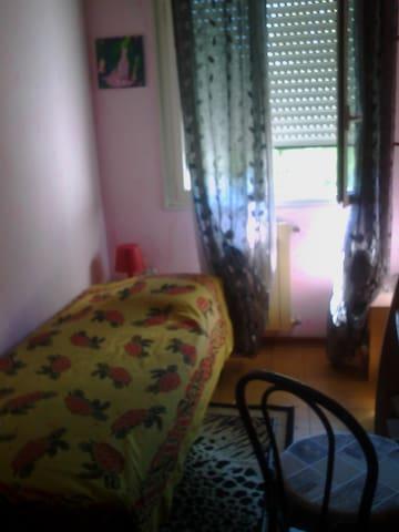 Casa Particular (Cuba) A Roma