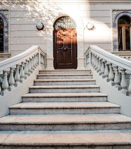 Villa Narciso, italian style - 维罗那 - 别墅
