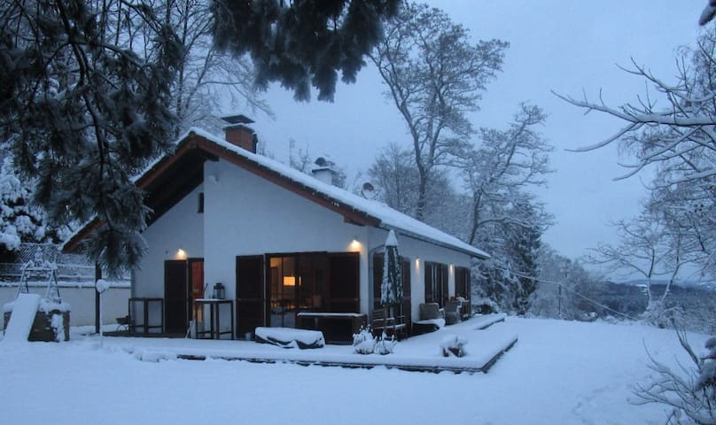 Cosy Country House, close to Cologne