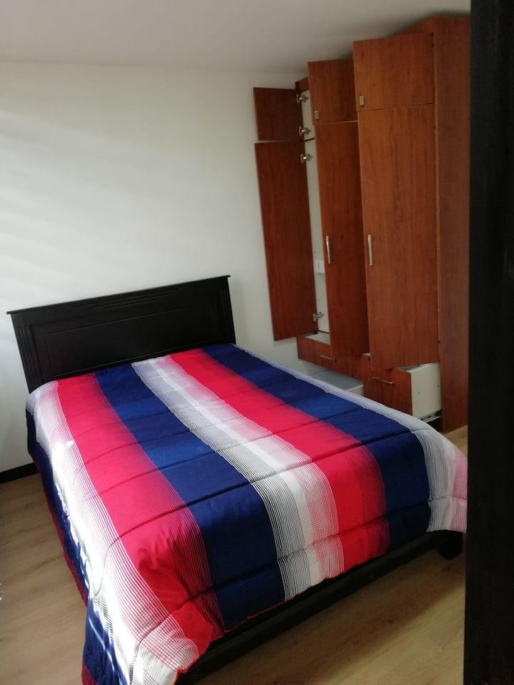 zidKo Home