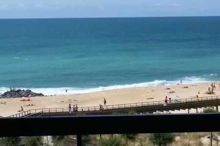 Hossegor Ocean View Loft - Hossegor