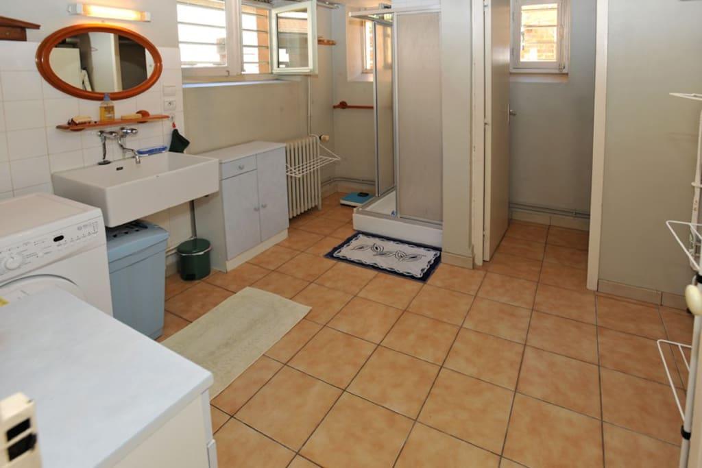 Chambre meubl e laboratoire h user zur miete in bourg - Chambre des metiers de bourg en bresse ...