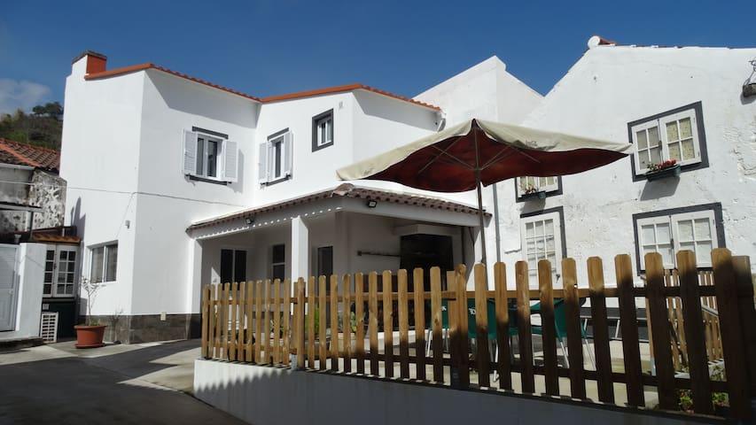 Casa do Pic Nic