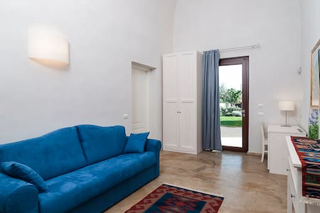 Casale Domè economy all inclusive - Ciavolo - Bed & Breakfast
