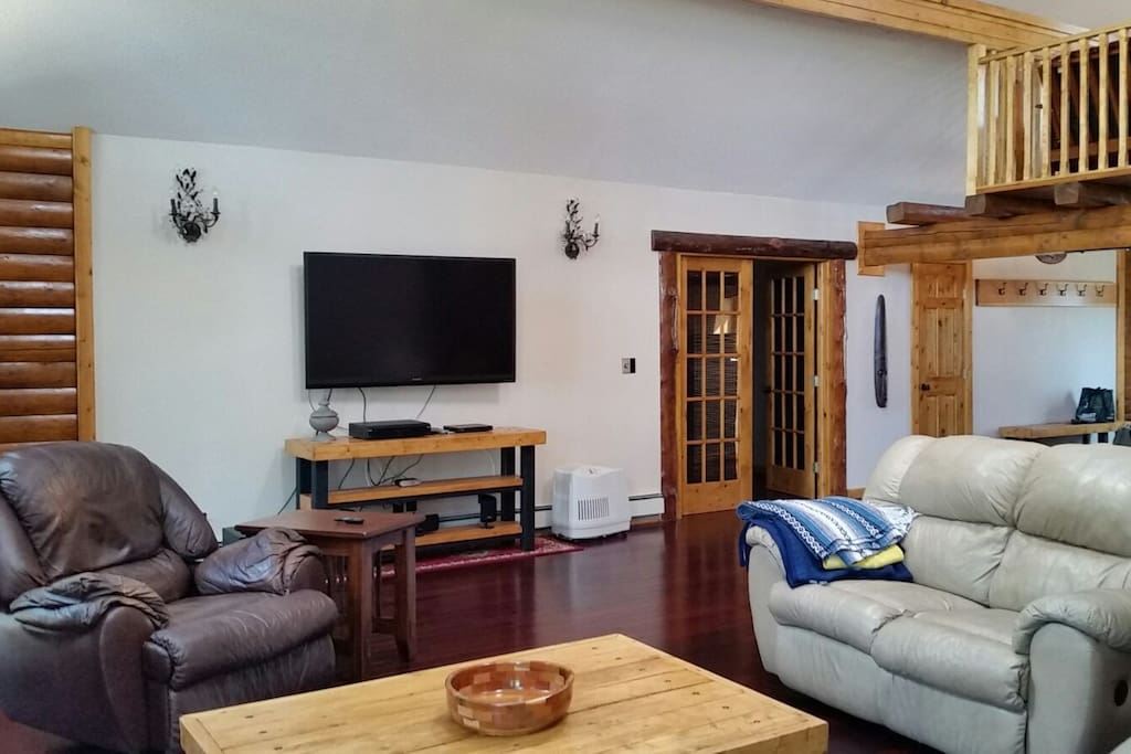 Rooms For Rent In Nipawin