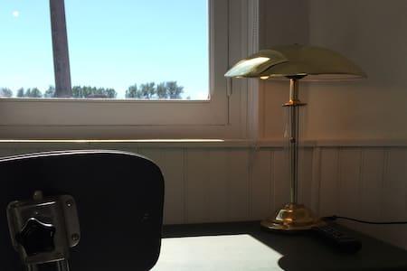 le gite pien appartement - Wignehies