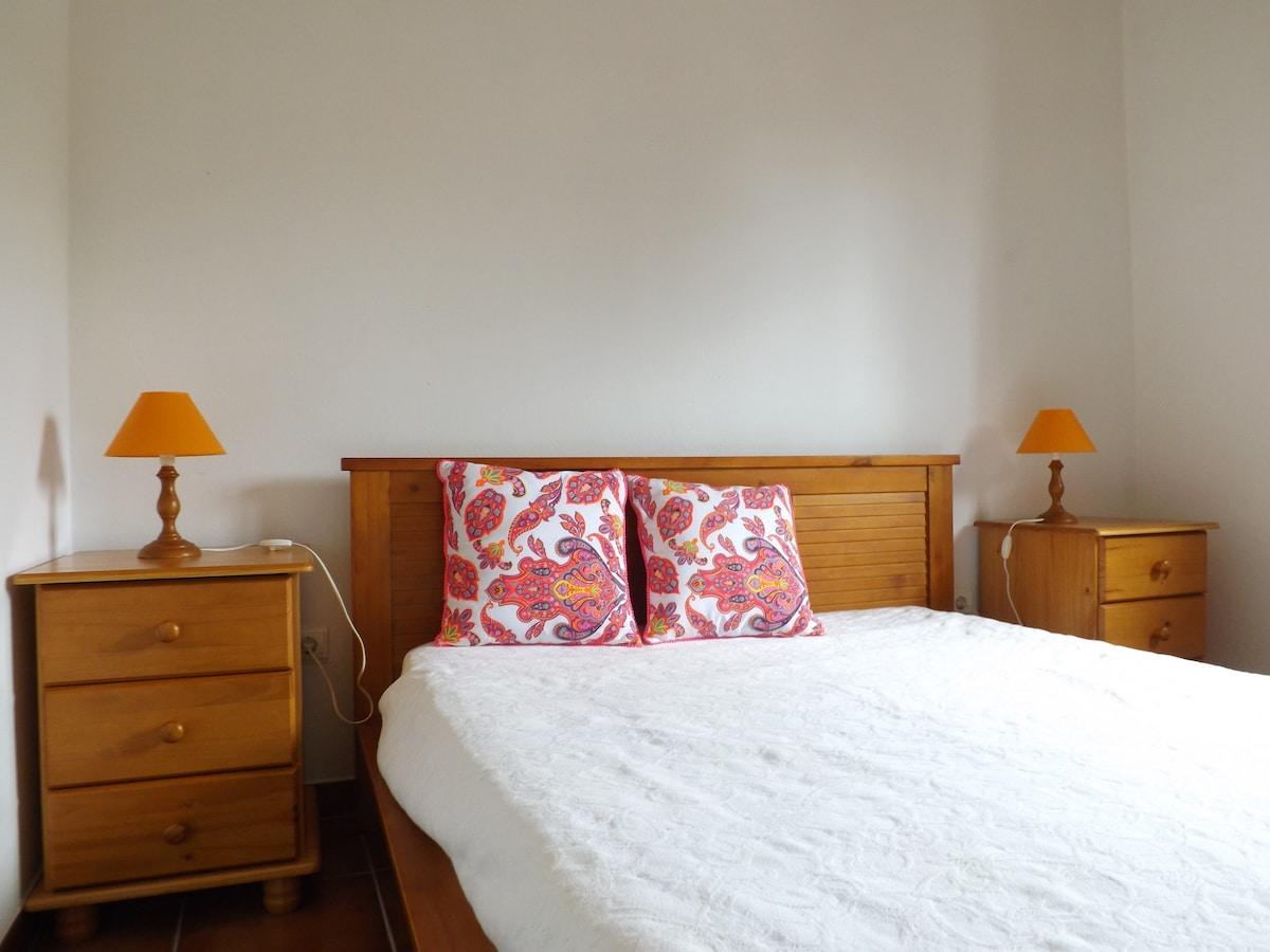 Rogil 2018 (com Fotos): O Principais 20 Lugares Para Ficar Em Rogil    Aluguéis Por Temporada, Acomodações Por Temporada   Airbnb Rogil, Distrito  De Faro, ...