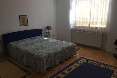 Comfort & Privacy - Piešťany - Villa