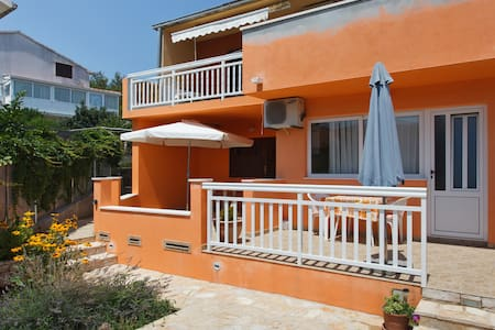 Nice Cozy apartment for two people - Stari Grad