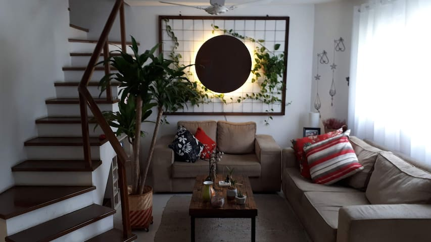 Rio Zen / best in Rio