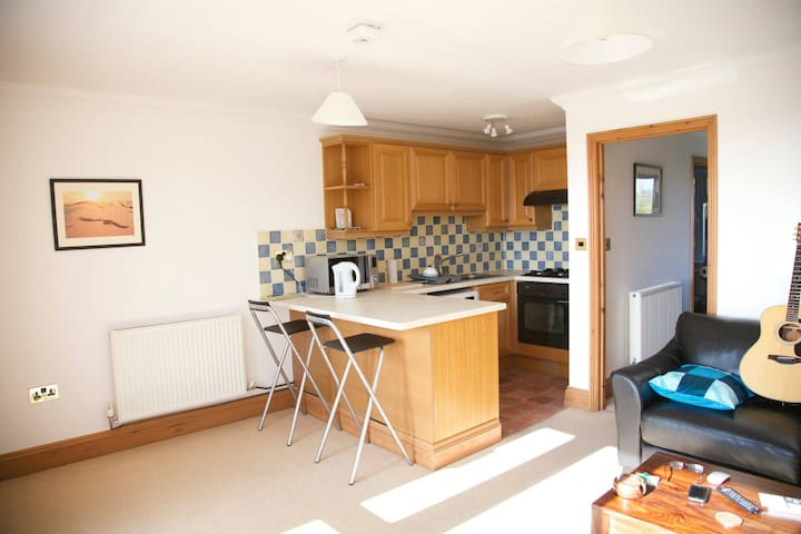 One bedroom apartment in Freshwater Bay - Freshwater - Apartment