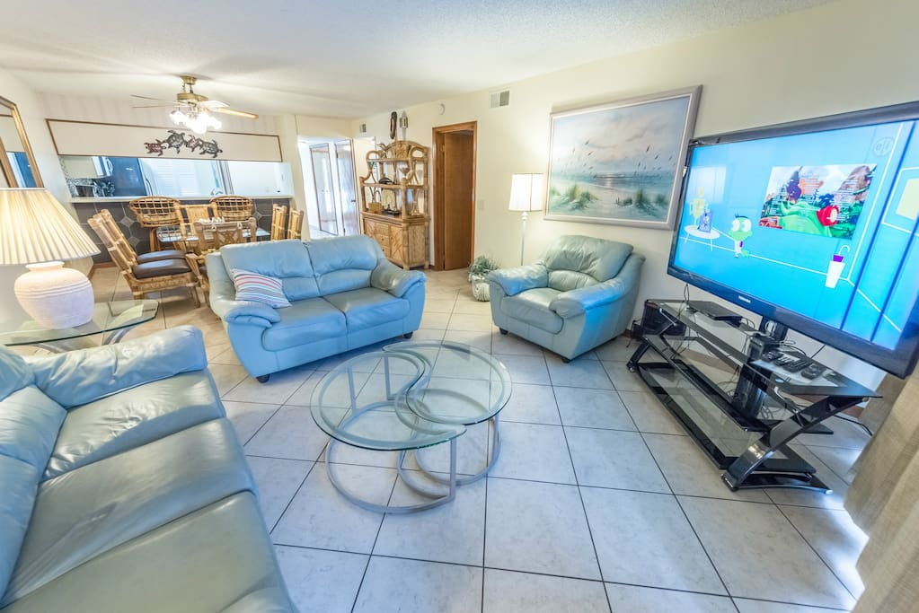 Rooms For Rent Cocoa Beach