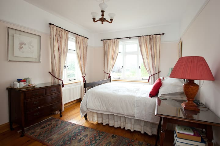 Lovely Rooms in Walberton Nr Goodwood & Arundel - Arundel