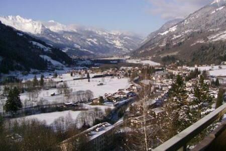 Haus Alpenkönig Top 17 - Bad Gastein