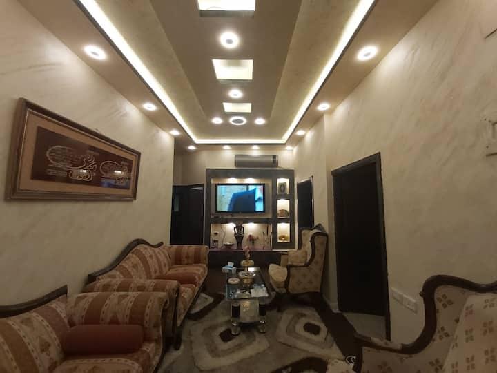 Jarajreh apartment
