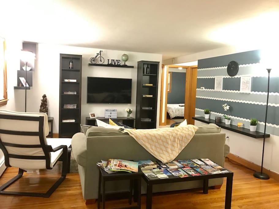 Boston getaway townhouses in affitto a norwood for Piani casa a prezzi accessibili 5 camere da letto