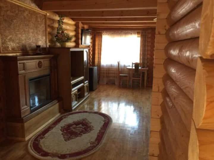 Кімната покращеного типу