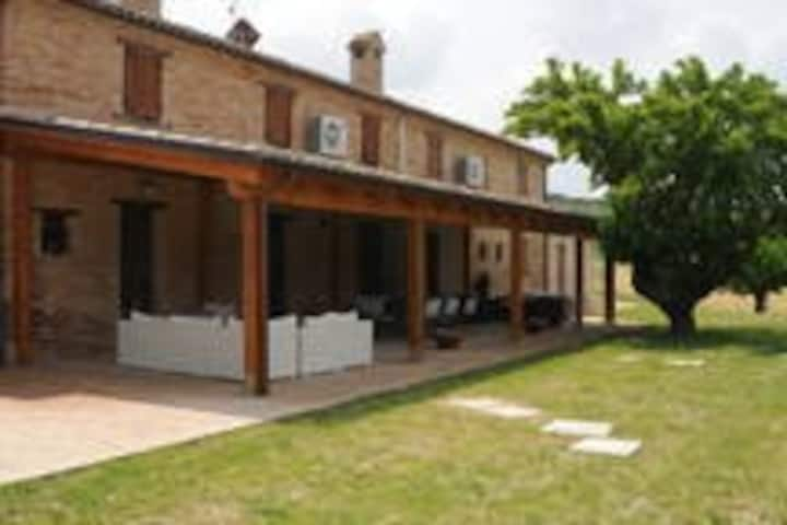 Casale Talevi