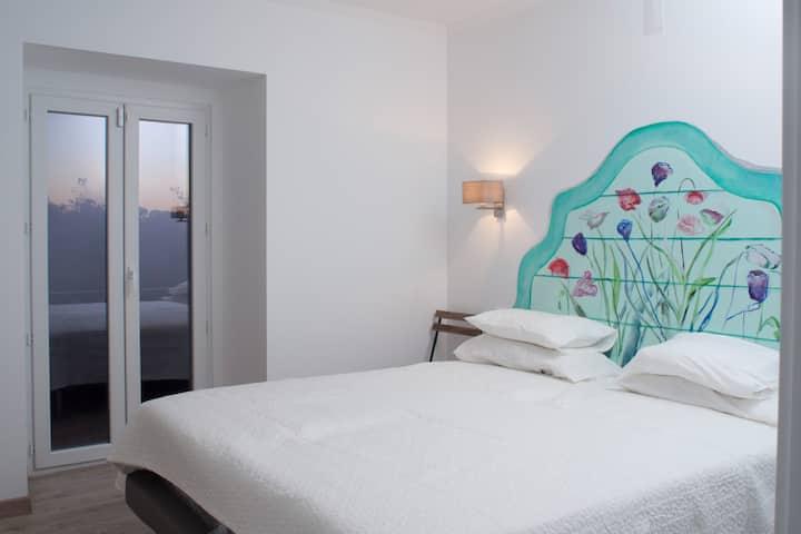 The Mint Room - Homestead