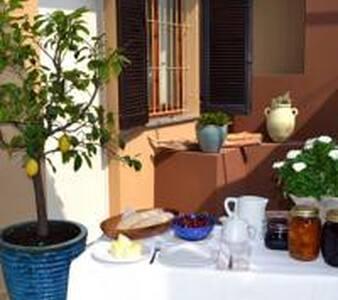 creta - Pogliano Milanese - Bed & Breakfast